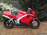 Honda VFR750 Motorcycle 1995 Mint Condition
