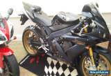 YAMAHA YZF R1 SP  for Sale