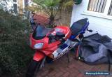 honda nsr 125 for Sale