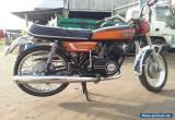 yamaha r5/rd350 for Sale