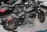 Harley-Davidson : Other for Sale