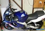 cbr600 for Sale