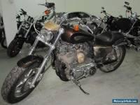 Harley-Davidson : Other