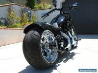 2007 Harley-Davidson Other