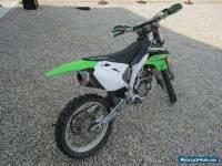 2006 Kawasaki Other