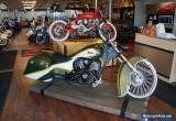 Indian: Indian Chief Classic for Sale