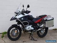 2007 BMW Other