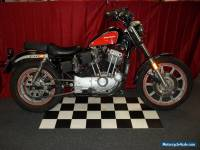 1983 Harley-Davidson Other