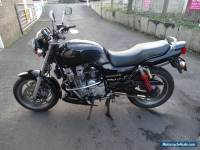 honda cb750 f2n  cb sevenfifty  cafe racer  project streetfighter