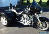 2009 Harley-Davidson Other for Sale