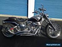 2013 Harley-Davidson Other