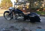 Harley-Davidson : Touring for Sale
