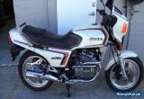 HONDA CX 400 Euro excellent condition LAMS approved  for Sale