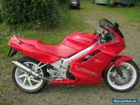 HONDA VFR750FM 1992 39K MILES ONE FABULOUS BIKE!