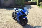 Yamaha XJ6 Diversion F for Sale