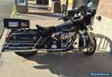 2003 Harley-Davidson Other for Sale