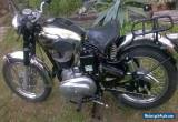 2006 Royal Enfield bullet 500 for Sale