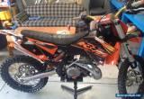 ktm 250sx 2010 for Sale