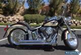 1998 Harley-Davidson Other for Sale