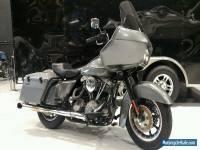 1981 Harley-Davidson Touring