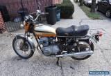 1973 Yamaha Other for Sale