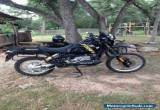 1988 BMW R-Series for Sale