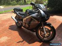 Honda CBR250R MC19 Awesome bike!!