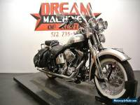 2003 Harley-Davidson Softail 2003 FLSTSI Heritage Springer *We Finance!*
