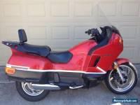 1998 Honda Other