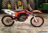 2011 KTM SX for Sale
