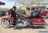 1999 Harley-Davidson Touring for Sale