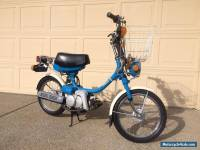 1980 Yamaha Other
