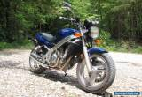 1988 Honda Other for Sale
