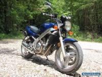 1988 Honda Other