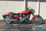 2005 Kawasaki Other for Sale
