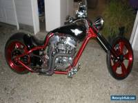 2006 Harley-Davidson Other