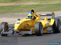 Suzuki gsxr 1000 K10 Race Engine
