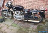 HONDA CB250 k1 for Sale