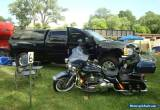 2003 Harley-Davidson Touring for Sale