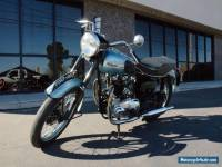 1955 Triumph Other