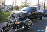 1990 Harley-Davidson Softail for Sale