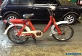 Honda p50 moped for Sale