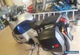 2000 BMW K-Series for Sale