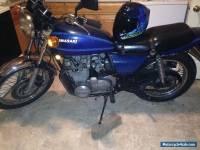 1978 Kawasaki Other