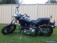 Suzuki GSX1400 for Sale in Australia