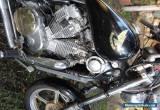 Honda Shadow 750  for Sale