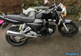 Suzuki GSX 1400 for Sale