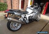 2006 BMW K-Series for Sale
