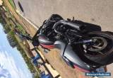 Harley Davidson - Nightrod Special 2014 Model for Sale