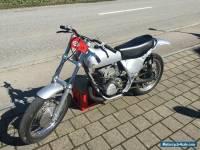 1974 Bultaco Pursang MK8